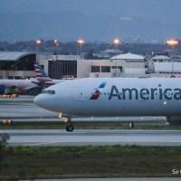 American Airlines continúa con el vuelo diario a Miami hasta el 8 de agosto
