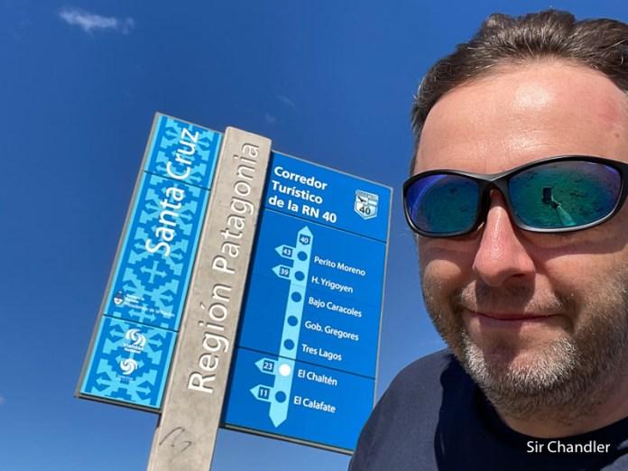 Seis meses de viajes por la Argentina: los videos
