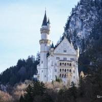 Alemania ablanda las condiciones de ingreso y da ventajas a vacunados y recuperados