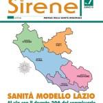 sireneluglio-1