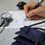 certificato medico-2
