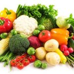 functional-foods_1