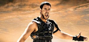 Gladiator Main Pic