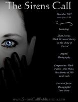 https://i1.wp.com/www.sirenscallpublications.com/images/2012_Dec_ezine_cover_for_web_sm.png