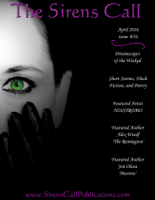 Sirens Call Issue 26