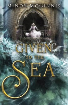 Given to the Sea