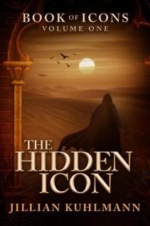 The Hidden Icon
