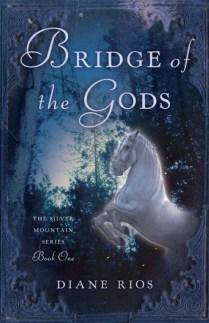 Bridge of the Gods Diane Rios