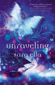 Unravelling Sara Ella