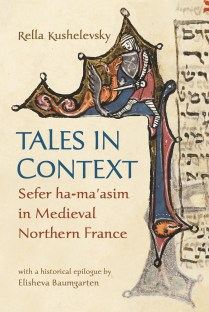 Tales in Context