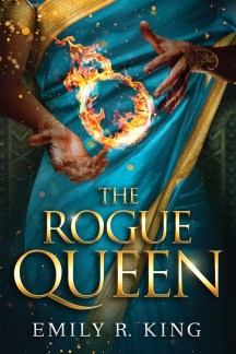 The Rogue Queen