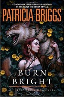 BurnBright_PatriciaBriggs