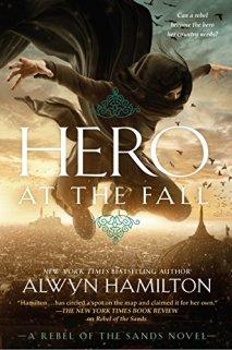 HeroAtTheFall_Hamilton