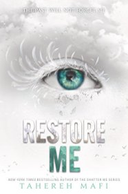 RestoreMe_Mafi