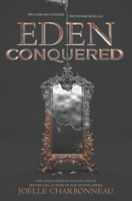 EdenConquered