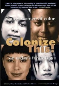 Colonize-This