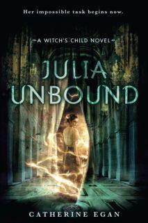 JuliaUnbound