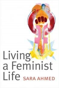 Living-a-Feminist-Life