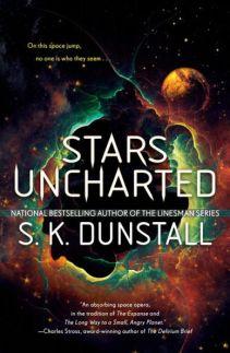 StarsUncharted