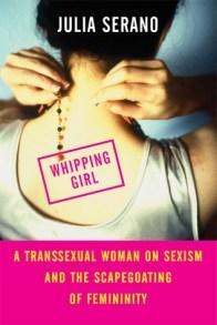 Whipping-Girl