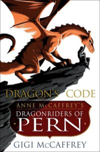 Dragon'sCode