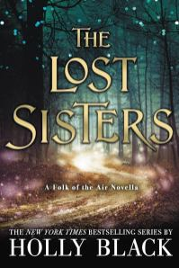 TheLostSisters