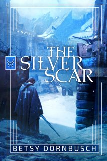 TheSilverScar