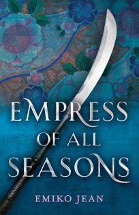 EmpressOfAllSeasons