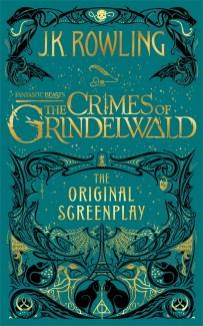 TheCrimesofGrindelwald