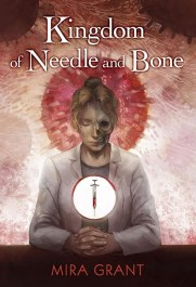 KingdomOfNeedle&Bone