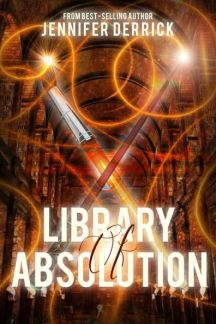 LibraryofAbsolution