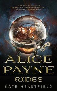 AlicePayneRides
