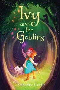 IvyandtheGoblins
