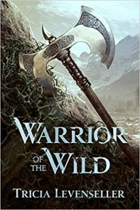 WarriorOfTheWild
