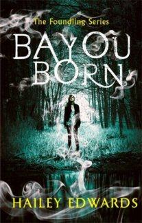 BayouBorn