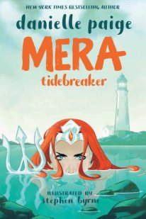 Mera_Tidebreaker