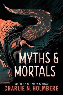 Myths&Mortals