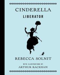 CinderellaLiberator