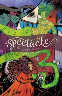 Spectacle2