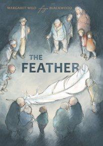 TheFeather