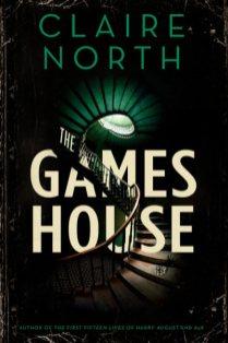TheGamesHouse