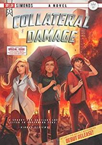 CollateralDamage