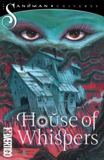 HouseOfWhispers