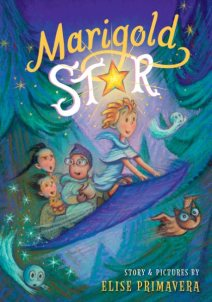 MarigoldStar