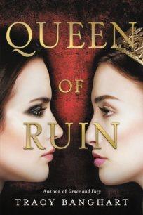 QueenOfRuin