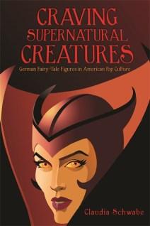 craving-supernatural-creatures-100746