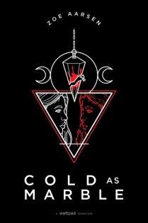 ColdAsMarble