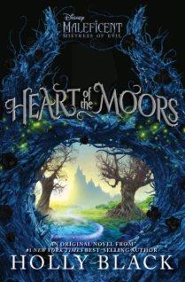 HeartOfTheMoors