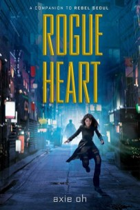 Rogue-Heart