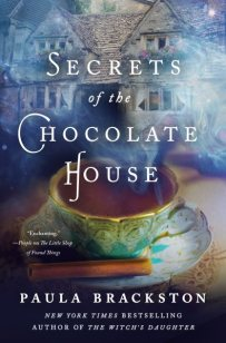 SecretsOfTheChocolateHouse